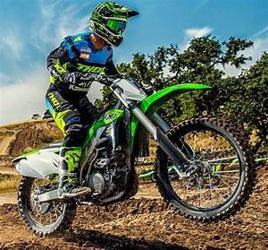Assurance Amv Moto : kawasaki kx 450 f 2018 fiche moto motoplanete ~ Medecine-chirurgie-esthetiques.com Avis de Voitures