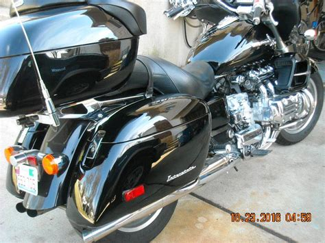 Schaumburg Honda Suzuki by Honda Valkyrie For Sale Used Motorcycles On Buysellsearch