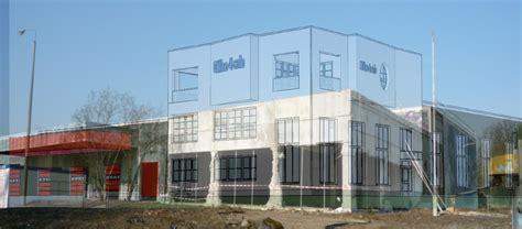 office 4 sale berlin geplanter umzug sonder verkaufsaktion