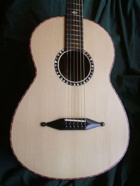 guitars burginguitarsconz