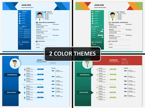 Professional Resume Powerpoint Template  Sketchbubble. Sample Resume Images. Testing Resume For 4 Years Of Experience. Resume For Food Server. Contemporary Resume Design. Sample It Project Manager Resume. Personnel Security Specialist Resume Sample. Traders Resume. Top Ten Resume Formats
