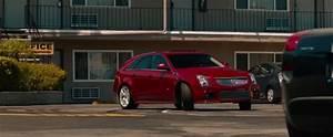 Imcdb Org  2012 Cadillac Cts