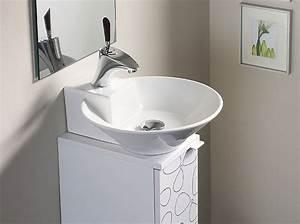 Waschbecken Klein Mit Unterschrank : badm bel g ste wc waschbecken waschtisch handwaschbecken spiegel biarritz 20cm ebay ~ Bigdaddyawards.com Haus und Dekorationen