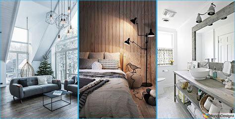 arredamento nordico arredamento scandinavo tante idee per una casa in stile
