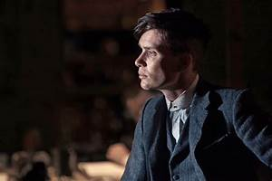 Peaky Blinders. images Thomas Shelby HD wallpaper and ...