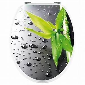Aufkleber Für Toilettendeckel : wandtattoos folies aufkleber f r toilettendeckel bambus ~ Orissabook.com Haus und Dekorationen