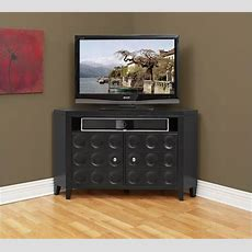 Top 50 Tv Stands Corner Units  Tv Stand Ideas