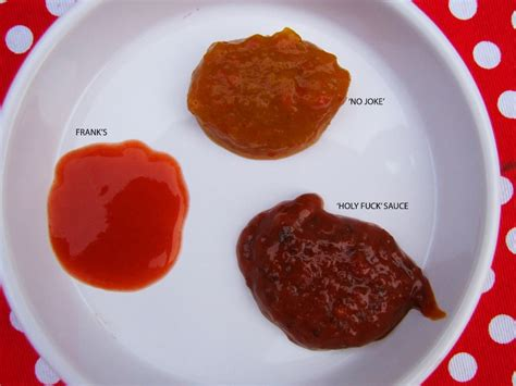 west indian extra hot pepper sauce scoville hot sauce my top 4 food stories helen graves