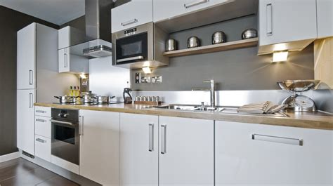 renover la cuisine rénovation cuisine guide complet du relooking cuisine