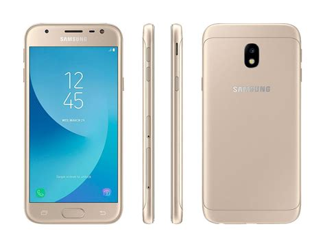 samsung galaxy j3 2017 buy smartphone compare prices in