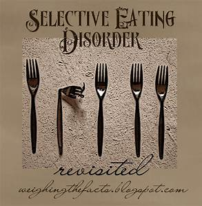 Weighing The Fa... Eat Disorder Quotes