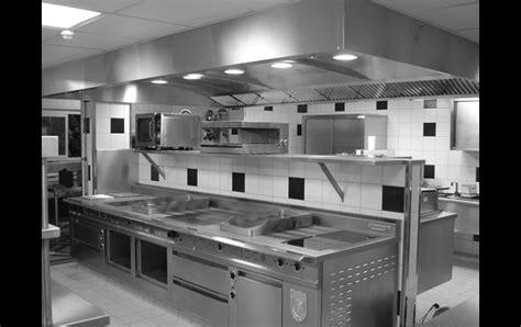 prix cuisine professionnelle vente matériels de cuisine maroc pour professionnels