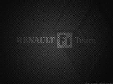 renault f1 wallpaper renault f1 team wallpaper by seljakboy on deviantart