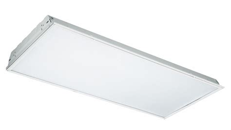 filter uv light from fluorescent bulbs drop ceiling