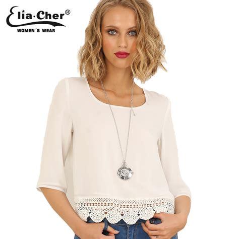 open blouse pics open blouse blouse
