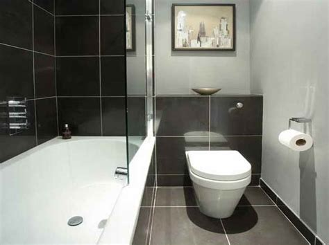 bathrooms designs 2013 bathroom bathroom design ideas small bathrooms pictures