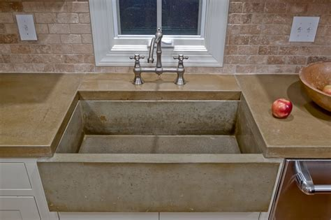 how to make a cement sink 20 simple modern and cool concrete sinks furniture