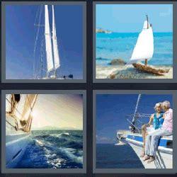 Un Barco 4 Fotos 1 Palabra by 4 Fotos 1 Palabra Veleros 161 Respuesta Actualizada