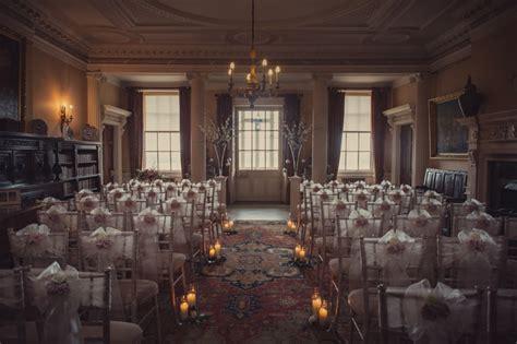 wedding venues  north yorkshire yorkshire humberside