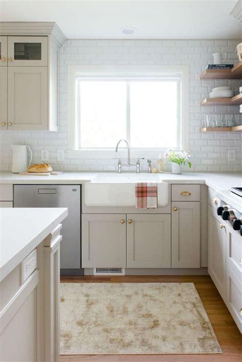 evergreen kitchen remodel decoholic