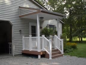 side porches jb construction gt portfolio