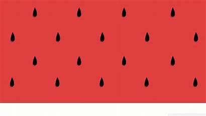 Watermelon Background Wallpapers Watermelons 2048 1152 Desktop