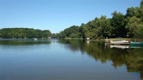 les chalets du bord du lac 19160 neuvic 28 images g 238 te 19g5233 224 neuvic corr 232 ze
