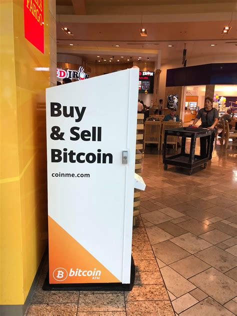 Bitcoin is a cryptocurrency, a digital asset designed to work as a medium of exchange that uses cryptography to control its creation and management, rather than relying on central authorities. Bitcoin : found at Westfield Santa Anita mall!! - FindCrypto.net - The official source for ...