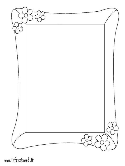 Disegno Cornici by Cornice Da Disegnare Playingwithfirekitchen