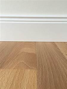Vinylboden Holzoptik Hell : braun vinylboden und weitere bodenbel ge g nstig online kaufen bei m bel garten ~ Sanjose-hotels-ca.com Haus und Dekorationen