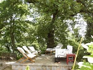 Freisitz Im Garten : ferienhaus sant 39 ippolito toskana frau susanne lechner ~ Lizthompson.info Haus und Dekorationen