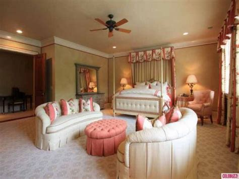 """""""chrisley Knows Best"""" Home For Sale Take The Tour House"""
