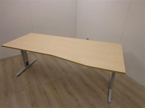 bureau 90 cm bureau 90 cm bureau longueur 90 cm maison design bureau