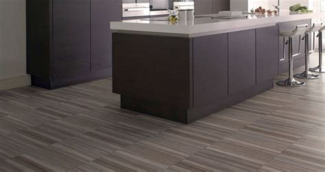kitchen flooring ideas uk daden interiors limited quality interiors with an eye