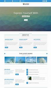 30 bootstrap website templates free download jewel theme With homepage template free download