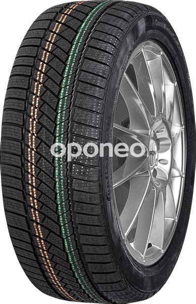 continental wintercontact ts 860 bsw 205 55 r16 91h buy continental contiwintercontact ts 830 p tyres 187 free delivery 187 oponeo co uk
