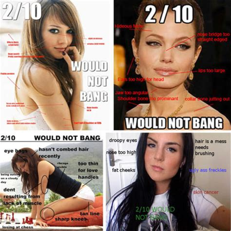 The Legal Wife Meme - legal wife meme chinese new year image memes at relatably com
