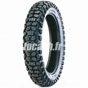 Pneu 18 Pouces : pneu moto votre site sp cialis dans les ~ Farleysfitness.com Idées de Décoration