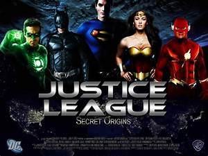 Justice League Movie Release Date: Release Date is 2017 ...