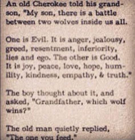 Inner Quotes Inner Battle Quotes Quotesgram