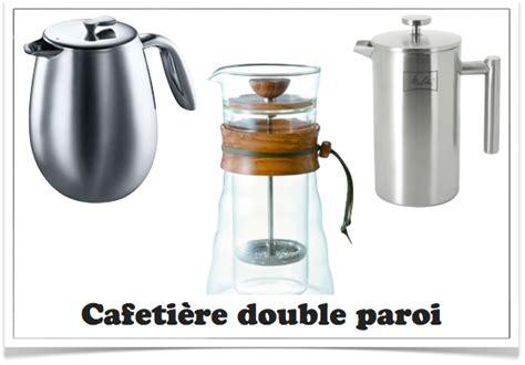 piston cuisine cafe cafetiere piston table de cuisine