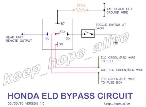 h o alternator replacement and big 3 wiring honda accord forum honda accord enthusiast forums
