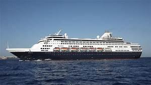Holland America Line Reviews | Cruisemates