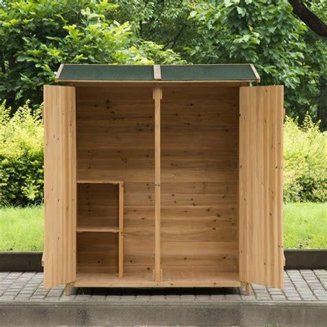 outdoor storage cabinet ideas wonderful garden storage sheds carehomedecor with outdoor