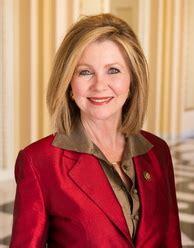 meet   house women    congressman smart