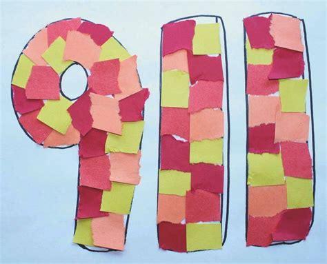 best 25 preschool safety ideas on 447 | aa3ce4e9c31c1e88ca44da6ace558c12 fire safety crafts preschool fire safety