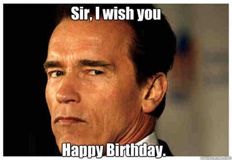 Arnold Memes - 20 really awesome arnold schwarzenegger memes sayingimages com