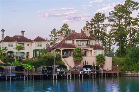 lake conroe cabins lake conroe waterfront homes by owner ftempo