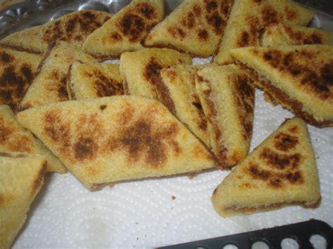 m bardja cuisine algerienne bordjienne