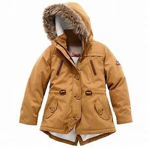 Manteau Garcon 4 Ans : soldes robe pull manteau nos coups de coeur pour ~ Melissatoandfro.com Idées de Décoration